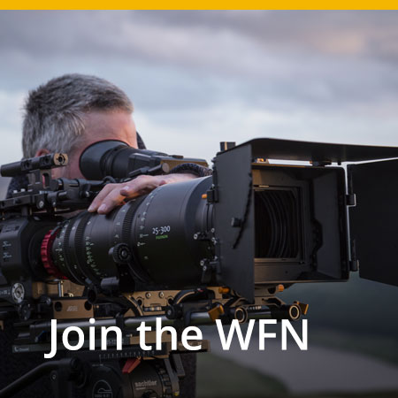 Join the WFN